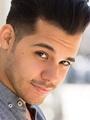 Kevin Mercado