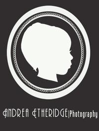 Andrea E Photography
