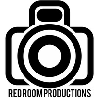 Red Room Productions