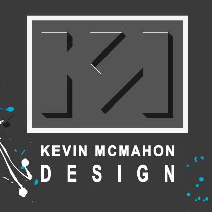 Kevinmcmahondesign