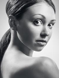 Mariya Menshikova