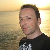 Stephan Hainzl