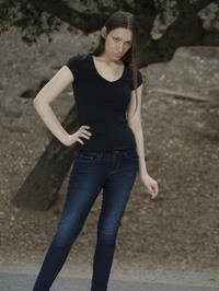 Katrina Mints