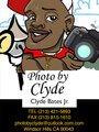 Photos By Clyde