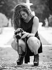 Estefania_TheVibePhotography