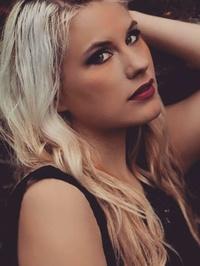 Alyssa Garding