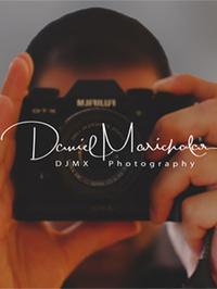 DJMX Photography