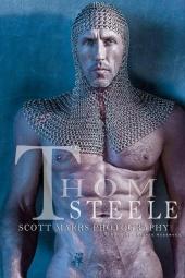 Thom Steele