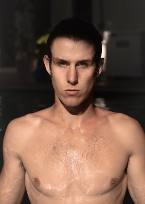 Luka Alexander