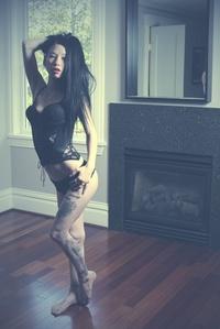 Jasmine Sangria