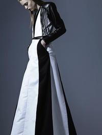 Roxana Nesfintu Design