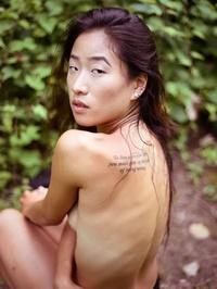 Sexykimonodarling