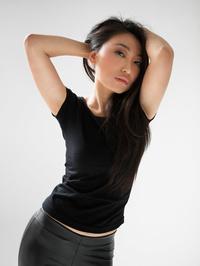 Lily Huu