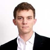 Steve Goldenberg