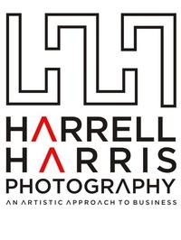 harrellharris