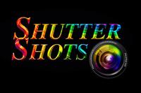 Shutter Shots