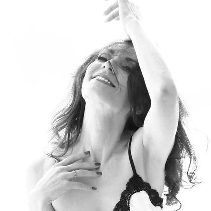 Carmen Abis