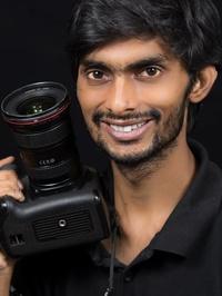 Photomama Photography