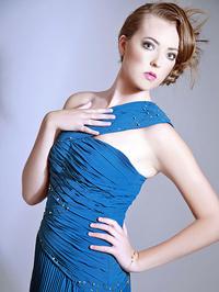 Hannah Rose Nunn