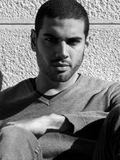 Carlos Daniel