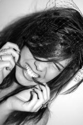 Maylin G Elektra