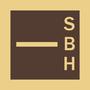SBHughes