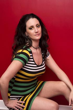 AngelaHartlin