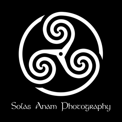 Solas Anam Photography