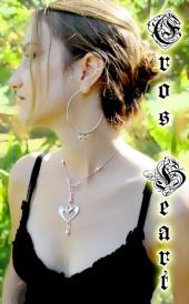 Three Rexes Jewelry