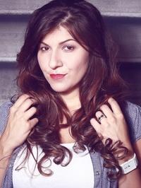 Gabie Phoenix