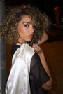 Jasmine Satele-Davis