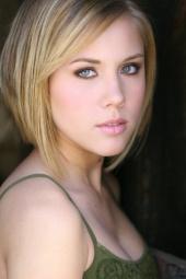 Lindsay Simcic