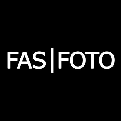 FASFOTO