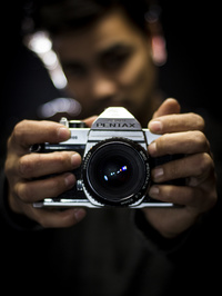 VicSorianoPhotography
