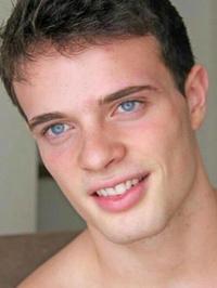Shane Liam