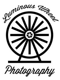 luminouswheel