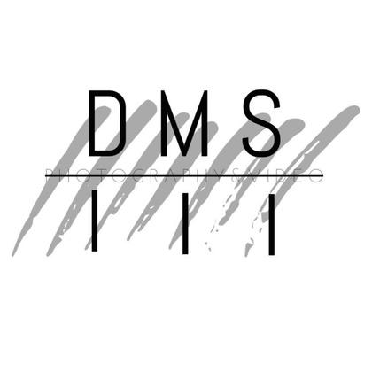 DMSIII Photography
