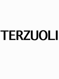 Terzuoli Photography