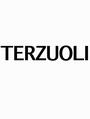 Terzuoli Photography
