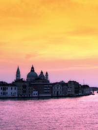VenicePhotoshoot