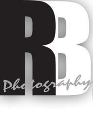 rbphotostudio