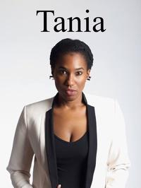 Tania Lisa