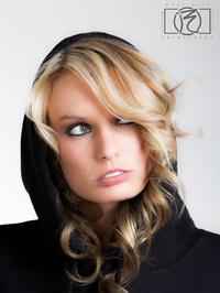 Ryse Photography