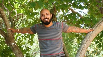 Josuan Rodriguez