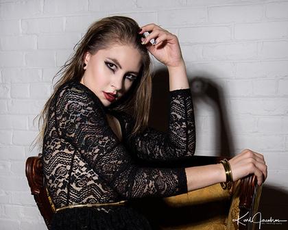 SabrinaMA