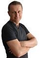 Pawel Lipski
