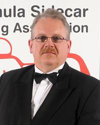 Derek C Donsworth