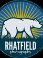 RHatfieldPhotography