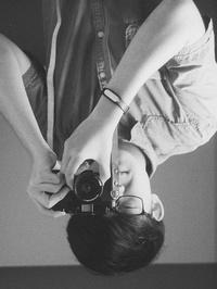 Yang photography
