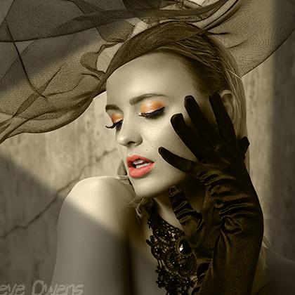 Steve Owens Photography